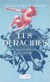 Couverture Les déracinés, tome 1 Editions Pocket 2020