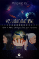 Couverture Nosfuria, tome 1 : Nosfuria Cataclysme - Anna R. Kane: Chroniques d'une jeune terrienne Editions Autoédité 2017