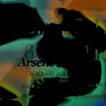 Couverture L'aiguille creuse Editions Compagnie du Savoir 2011