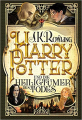 Couverture Harry Potter, tome 7 : Harry Potter et les reliques de la mort Editions Carlsen (DE) 2018