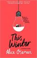 Couverture This winter Editions HarperCollins (Children's books) 2020
