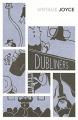 Couverture Dublinois / Gens de Dublin Editions Vintage (Classics) 2012