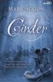 Couverture Cinder Editions MxM Bookmark (Imaginaire) 2014