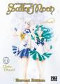 Couverture Sailor Moon : Eternal Edition, tome 06 Editions Pika (Shôjo) 2020