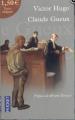 Couverture Claude Gueux Editions Pocket 2005
