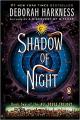 Couverture Le Livre perdu des sortilèges, tome 2 : L'Ecole de la nuit Editions Penguin books (Fiction) 2013