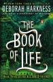 Couverture Le Livre perdu des sortilèges, tome 3 : Le Noeud de la sorcière Editions Penguin books (Fiction) 2015