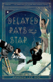 Couverture Delayed Rays of a Star Editions Bloomsbury 2020