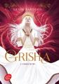 Couverture Grisha, tome 3 : L'oiseau de feu Editions Le Livre de Poche (Jeunesse) 2020