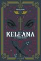 Couverture Keleana, tome 1 : L'assassineuse / La prisonnière Editions de La Martinière (Fiction J.) 2020