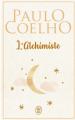 Couverture L'alchimiste Editions J'ai Lu (Collect'or) 2020
