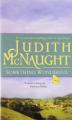 Couverture Suite Regence, tome 2 : Les machinations du destin Editions Pocket Books 1991