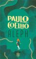Couverture Aleph Editions J'ai Lu 2020