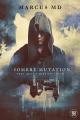 Couverture Tant qu'il y aura des loups, tome 1 : Sombre mutation Editions Mix (Mixed) 2018