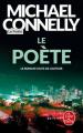 Couverture Le poète Editions Le Livre de Paris 2020