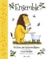 Couverture Ensemble Editions Gründ 2020