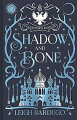 Couverture Grisha, tome 1 : Les orphelins du royaume / Shadow and Bone Editions Orion Books (Children' s Book) 2020