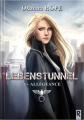 Couverture Lebenstunnel, tome 1 : Allégeance Editions Audible studios 2020