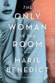 Couverture La femme qui en savait trop Editions Sourcebooks (Landmark) 2019