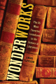 Couverture Wonderworks: The 25 Most Powerful Inventions in the History of Literature Editions Simon & Schuster 2021