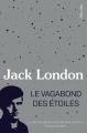 Couverture Le Vagabond des étoiles Editions Libretto 2020