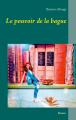 Couverture Le pouvoir de la bague Editions Books on demand 2020