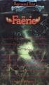 Couverture Faërie, la colline magique Editions Presses Pocket (Terreur) 1991