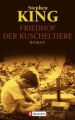 Couverture Simetierre Editions Ullstein 2003
