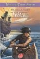 Couverture Chroniques des Temps Obscurs, tome 2 : Fils de l'eau Editions Le Livre de Poche (Jeunesse) 2010