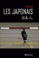 Couverture Les japonais Editions Tallandier 2008