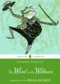 Couverture Le vent dans les saules Editions Puffin Books (Classics) 2008