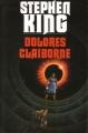 Couverture Dolores Claiborne Editions France Loisirs 1994