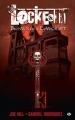 Couverture Locke & Key, tome 1 : Bienvenue à Lovecraft Editions Milady (Graphics) 2010