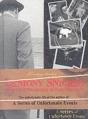 Couverture Lemony Snicket : L'autobiographie non autorisée de l'auteur des Désastreuses Aventures des Orphelins Baudelaire Editions Egmont (Childrens) 2002