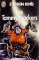 Couverture Les Tommyknockers, tome 1 Editions J'ai Lu (Epouvante) 1993