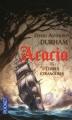 Couverture Acacia, tome 2 : Terres étrangères Editions Pocket 2011