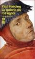 Couverture La galerie du rossignol Editions 10/18 (Grands détectives) 2000