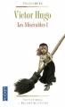 Couverture Les Misérables (3 tomes), tome 1 Editions Pocket (Classiques) 2009