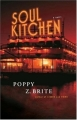 Couverture Soul Kitchen Editions Three Rivers Press 2006