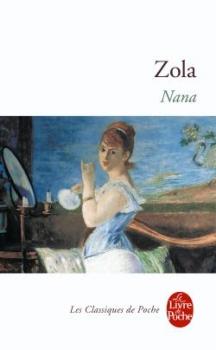 http://entournantlespages.blogspot.fr/2014/10/nana-emile-zola-le-livre-de-poche-les.html