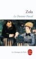 Couverture Le Docteur Pascal Editions Le Livre de Poche 2009