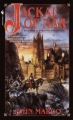 Couverture Des tyrans et des Rois, tome 1 : Le Chacal de Nar Editions Bantam Books 1998
