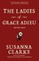 Couverture Les dames de Grâce Adieu Editions Bloomsbury 2006