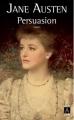 Couverture Persuasion Editions Archipoche (Romans étrangers) 2011