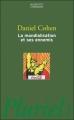 Couverture La mondialisation et ses ennemis Editions Hachette (Pluriel) 2005
