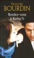 Couverture Rendez-vous à Kerloc'h Editions Pocket 2006