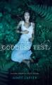 Couverture Le destin d'une déesse, tome 1 : Le manoir des immortels Editions Harlequin 2011