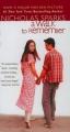 Couverture À tout jamais Editions Warner Books 2000
