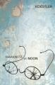 Couverture Le Zéro et l'Infini Editions Vintage Books 2005