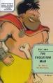 Couverture Pourquoi j'ai mangé mon père Editions Vintage (Contemporaries) 1993